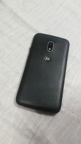 Moto G 4 Play novinho  - Foto 2