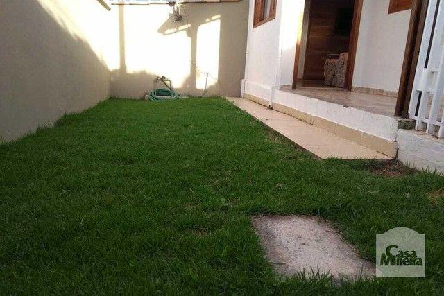 Casa à venda com 2 dormitórios em Santa amélia, Belo horizonte cod:280005 - Foto 15