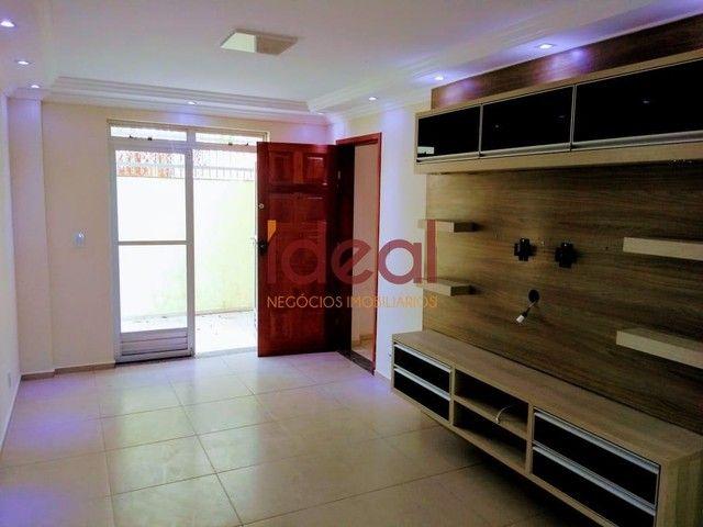 Apartamento à venda, 3 quartos, 1 suíte, 1 vaga, Júlia Mollá - Viçosa/MG - Foto 4