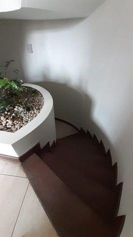Casa à venda com 5 dormitórios em Castelo, Belo horizonte cod:ATC4481 - Foto 20