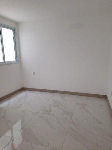 Apartamento 3 quartos para aluguel, 3 quartos, 1 suíte, 2 vagas, Centro - Linhares/ES - Foto 7