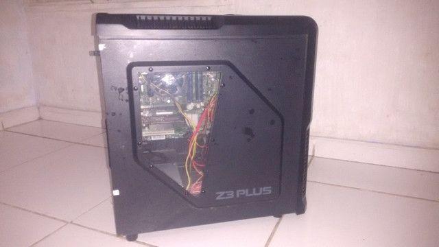 CPU core i3 3geração - Foto 2