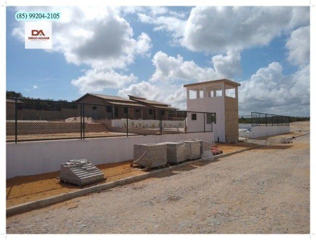 Mirante do Iguape Loteamento &¨%$# - Foto 16