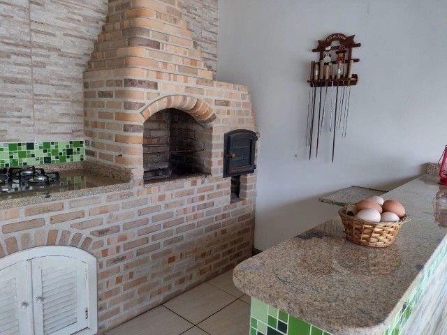 Casa excelente na região de Maricá!!! - Foto 13