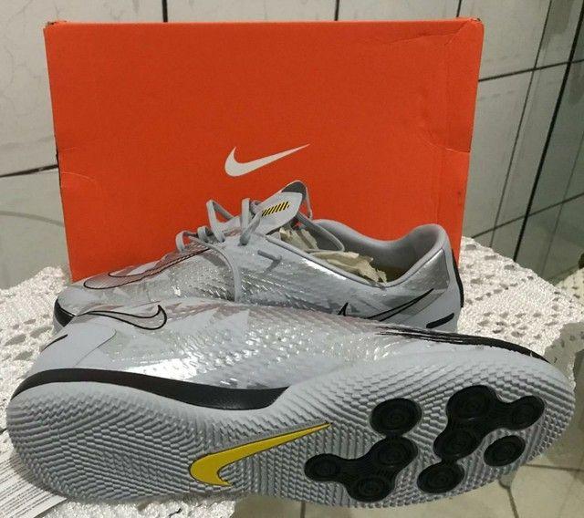 Tênis Nike Phantom - Foto 3