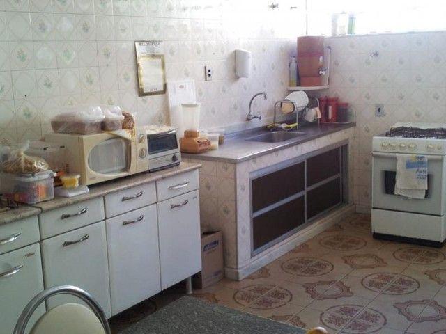 Casa para Venda em Volta Redonda, JARDIM BELVEDERE, 4 dormitórios, 2 suítes, 5 banheiros,  - Foto 8