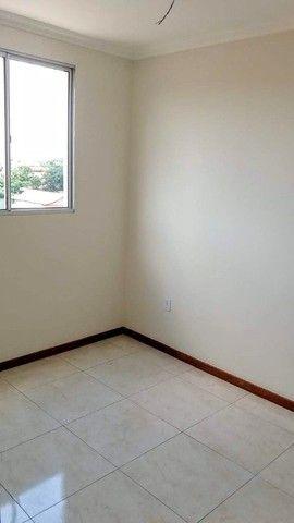 Cobertura à venda, 4 quartos, 1 suíte, 2 vagas, Santa Mônica - Belo Horizonte/MG - Foto 8