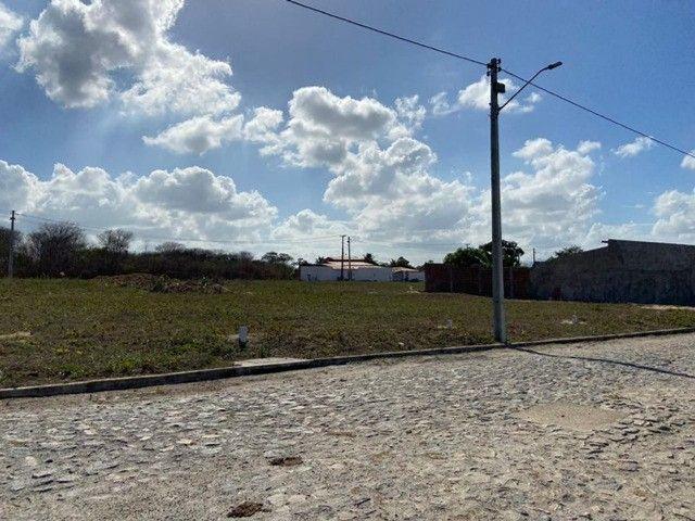 Lotes em Maracanaú Com Entrada Promocional de 600.00  - Foto 2