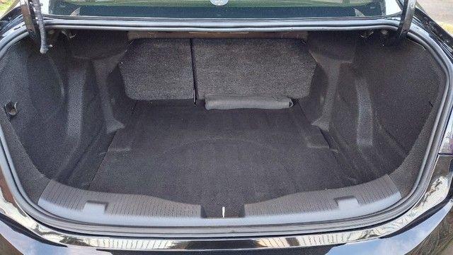 GM Cruze Sedan 1.4T - Excelente Estado - Abaixo da Fipe - Foto 19