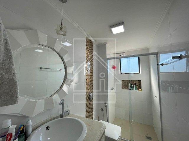 Apartamento disponível para venda no Centro de Foz do Iguaçu, Edifício Ile de France. - Foto 10