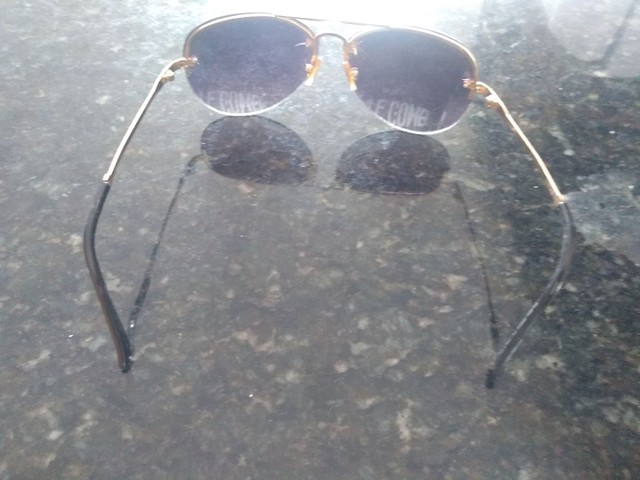 Óculos Rayban - DESAPEGO - Foto 4
