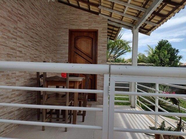 Casa excelente na região de Maricá!!! - Foto 15