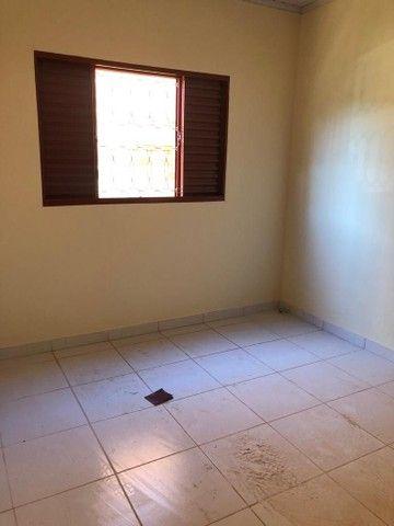 Vendo casa Senador Canedo  - Foto 5