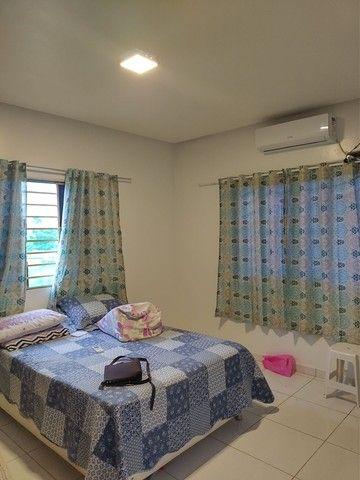 Vende-se está casa com 4 quartos na nova carajas próximo da primeira rotatória - Foto 9