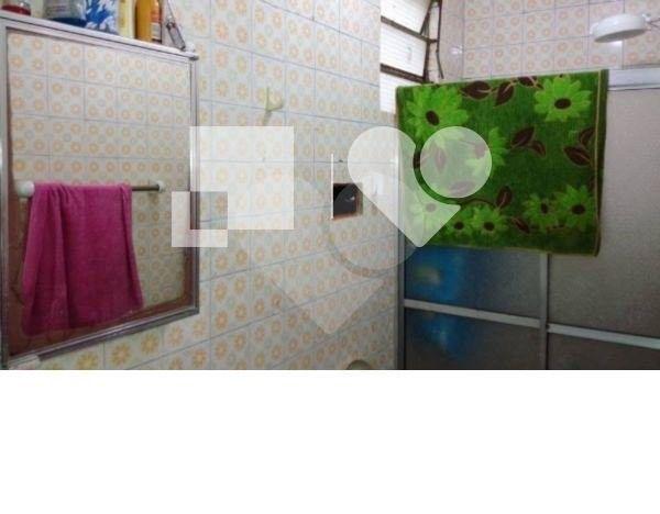 Apartamento à venda com 1 dormitórios em Vila ipiranga, Porto alegre cod:28-IM409588 - Foto 11