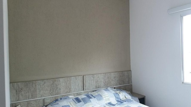 Apartamento à venda com 2 dormitórios em Saguaçú, Joinville cod:V05590 - Foto 9