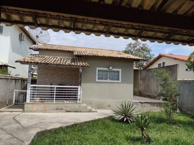 Casa excelente na região de Maricá!!!