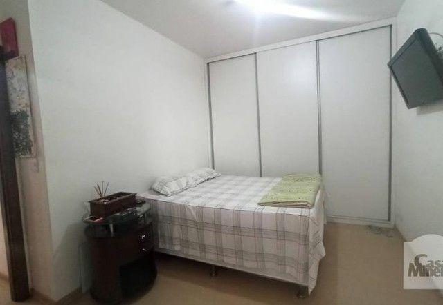 Apartamento à venda, 3 quartos, 1 suíte, 1 vaga, São Luíz - Belo Horizonte/MG - Foto 9