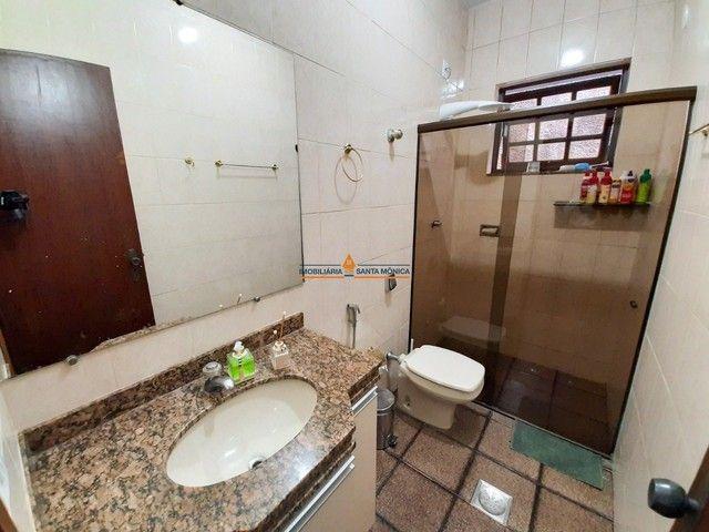 Apartamento à venda com 4 dormitórios em Santa amélia, Belo horizonte cod:17906 - Foto 7