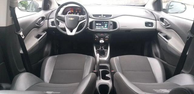 Chevrolet Onix 1.4 Lt 5p - Foto 12