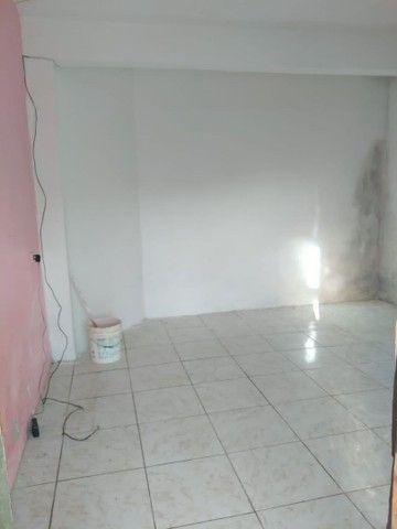 Aluga-se uma casa em passarinho Olinda  - Foto 7