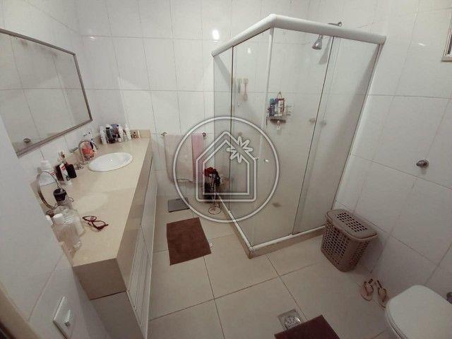 Apartamento à venda com 3 dormitórios em Botafogo, Rio de janeiro cod:895579 - Foto 18