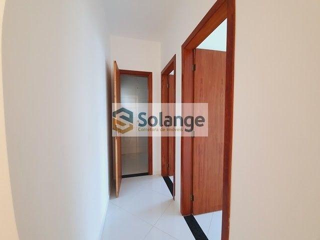 Vendo casas em condomínio, térrea e duplex - Cambolo - Porto Seguro Bahia - Foto 14