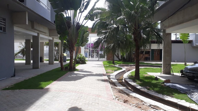 Apartamento no Passaredo(3), Perequê Açu, Ubatuba SP - Foto 2