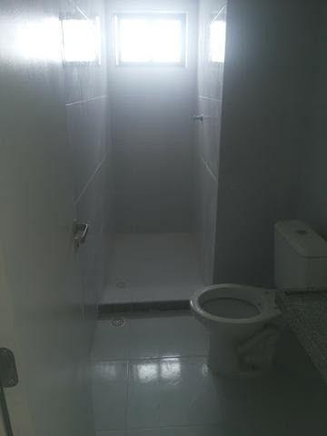 Alugo Excelente Apartamento em Piedade - Foto 12