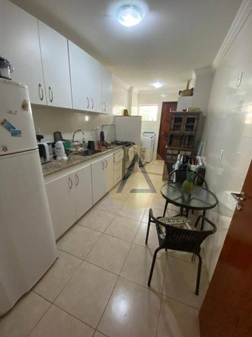 Excelente apartamento com 02 quartos na Granja dos Cavaleiros/Macaé-Rj - Foto 12