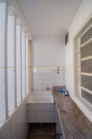 Apartamento para alugar com 2 dormitórios em Floresta, Porto alegre cod:227961 - Foto 17