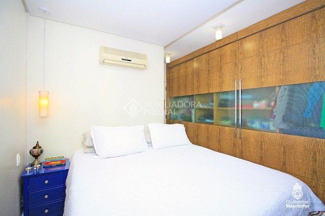 Apartamento à venda com 3 dormitórios em Mont serrat, Porto alegre cod:345707 - Foto 8