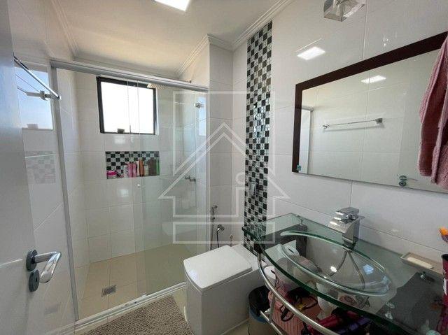 Apartamento disponível para venda no Centro de Foz do Iguaçu, Edifício Ile de France. - Foto 11