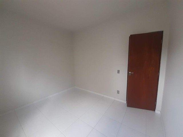 Apartamento - 2 Quartos - 49m² - Res. Ilha do Marajó - 40 Horas - Ananindeua/PA - Foto 9