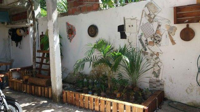 Casa zona sul de Ilhéus  - Foto 3