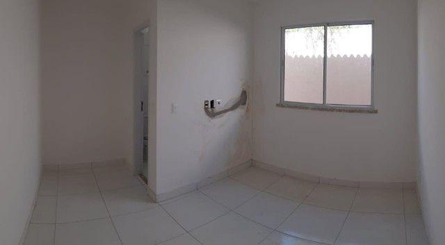 Lindas Casas Com Três Quartos na Pajuçara! - Foto 10