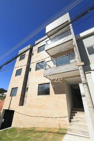 IMO.472 Apartamento para venda, Jardim Belvedere, Volta redonda, 3 quartos