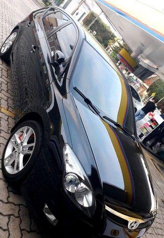 I30 2011 zerado  - Foto 2