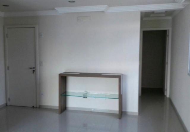 Apartamento à venda com 3 dormitórios em Balneário, Florianópolis cod:74722 - Foto 6