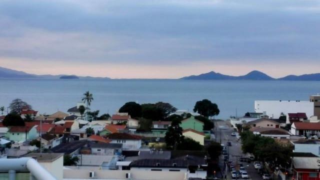 Apartamento à venda com 3 dormitórios em Balneário, Florianópolis cod:74722 - Foto 10