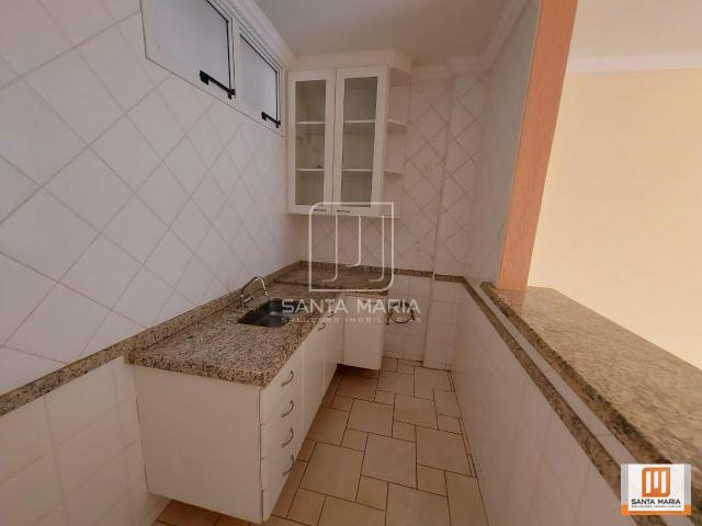 Kitchenette/conjugado à venda com 1 dormitórios em Nova aliança, Ribeirao preto cod:20746 - Foto 3