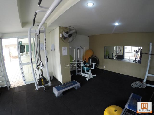 Kitchenette/conjugado à venda com 1 dormitórios em Nova aliança, Ribeirao preto cod:20746 - Foto 19