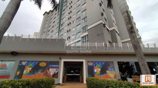 Kitchenette/conjugado à venda com 1 dormitórios em Nova aliança, Ribeirao preto cod:20746 - Foto 7