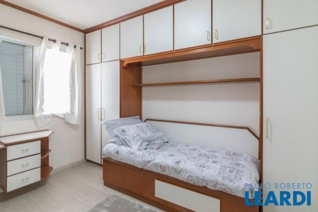 Apartamento para alugar com 4 dormitórios em Santo antônio, São caetano do sul cod:629230 - Foto 14