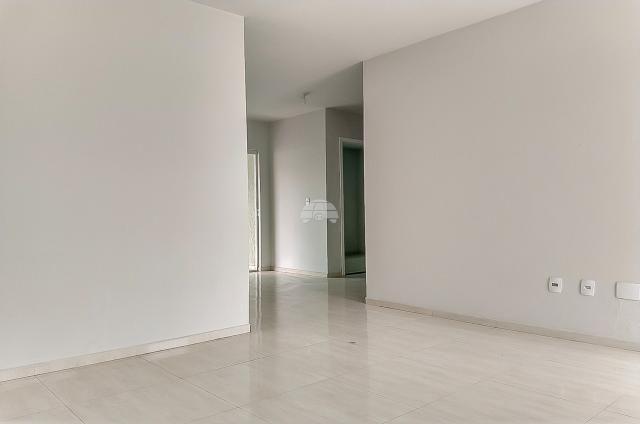 Casa à venda com 3 dormitórios em Santo antonio, São josé dos pinhais cod:931588 - Foto 5