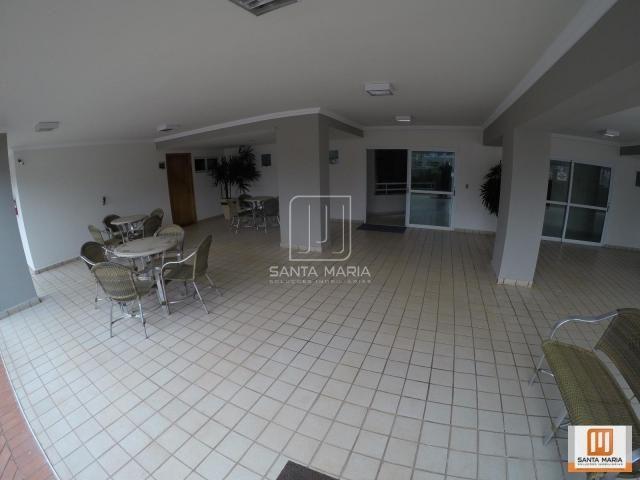 Kitchenette/conjugado à venda com 1 dormitórios em Nova aliança, Ribeirao preto cod:20746 - Foto 16