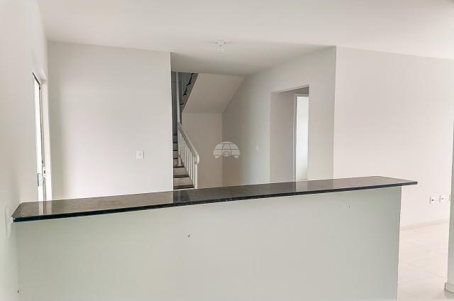 Casa à venda com 3 dormitórios em Santo antonio, São josé dos pinhais cod:931588 - Foto 12