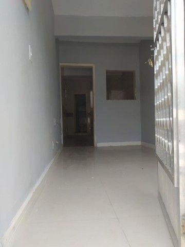 Casa Duplex em Higienópolis - R$ 110.000,00  - Foto 2