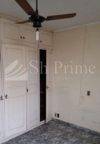 Vende Ap 3 Dorm 91 m2 em frente ao Metrô Santana. - Foto 4