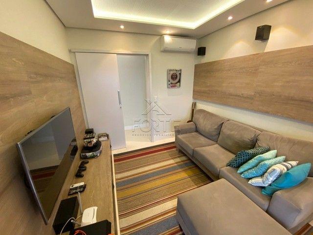 Apartamento à venda com 3 dormitórios em Alto, Piracicaba cod:156 - Foto 9